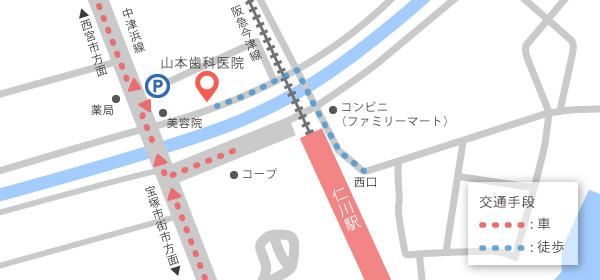 yamamotomap05